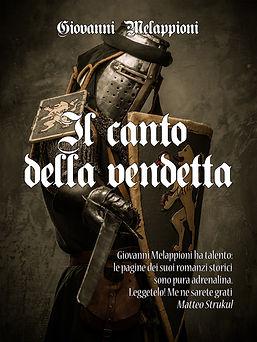 canto_vendetta_02.jpg