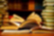 libri1.jpg