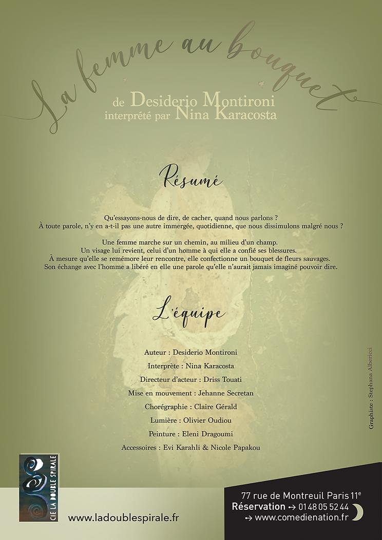 Affiche La Femme au Bouquet (Flyer verso) (2).png