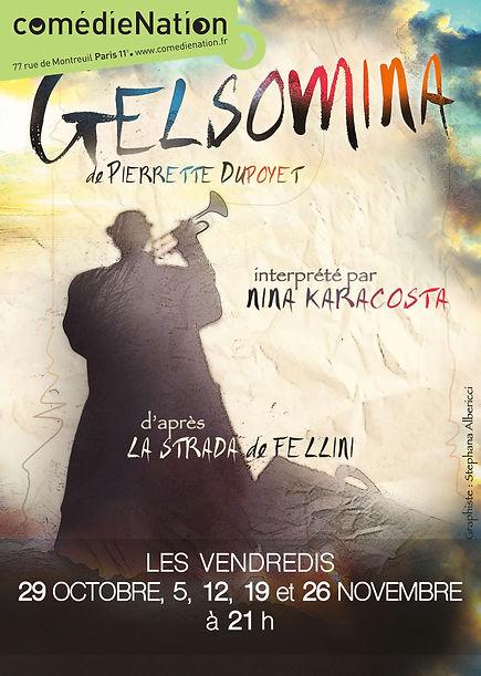 Affiche Gelsomina .jpg
