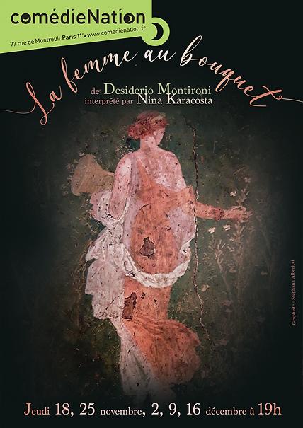 Affiche La Femme au Bouquet (avec dates) (2) (2) (2) (1).png