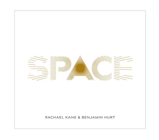 2021 05 24 SPACE-FRONT COVER_2.jpg