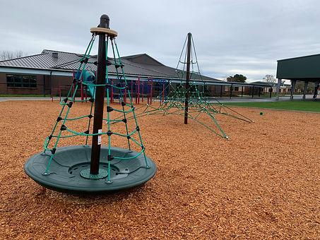 Playground Website.JPG