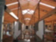 Site Visit 11-20-07 002.jpg