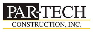 Par-Tech logo.jpg