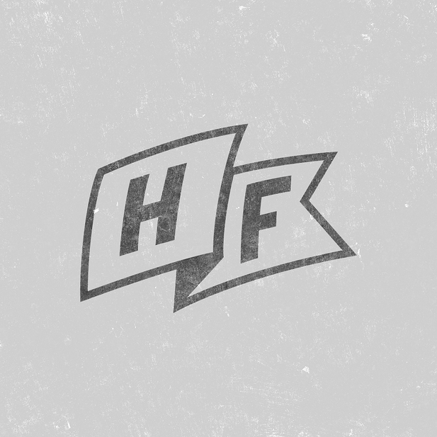 HF%2520Emblem%2520-%25203_edited_edited.