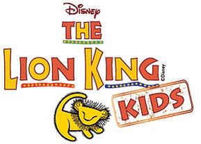 Lion-King-Kids.jpg