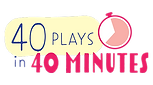 40PLAYSIN4.png