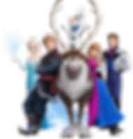 frozen-png--1336.png
