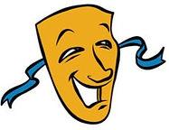 comedy-mask_fa1051627_edited.jpg