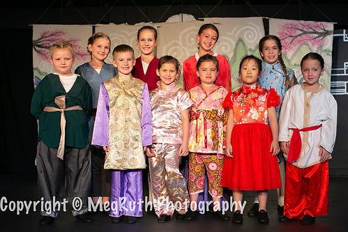 Mulan Ensemble.jpg