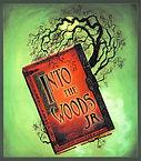 INTOTHEWOODS-JR_LOGO_FULL_GS.jpg