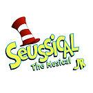 suessical-musical-jr-square.jpg