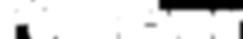 Logo_PowerEvent_hvit[1][2].png