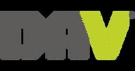 DAV-Logo.png