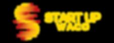 Start-Up-Waco_Logo_RGB_horizontal_invers