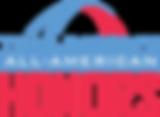 TeamAmerica-Honors-Logo.png