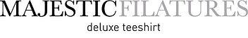 majestic-deluxe-tees-logo-1455068384.jpg