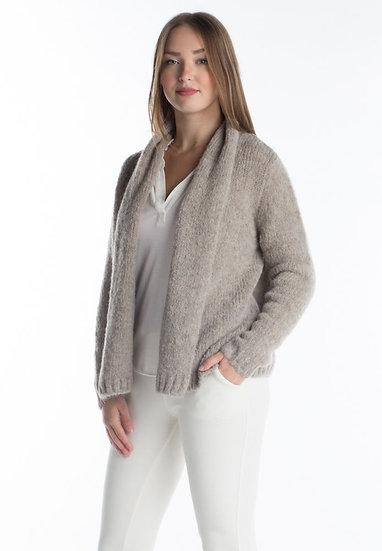 Better Rich - W90274000 - Cardigan Simple