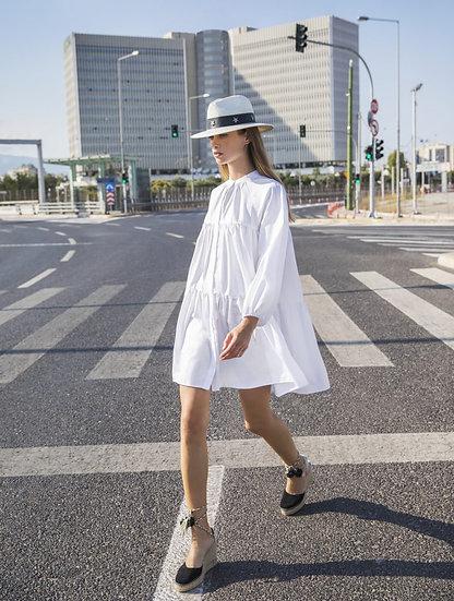 Alicante - Shortdress