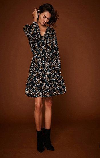 Stella Forest - Robe Courte Daisy - H20RO040