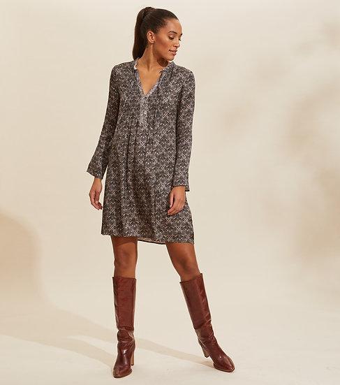 Odd Molly - Harper Dress - 121M-378
