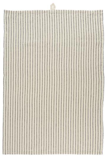 66001.IBL - Geschirrtuch schmale Streifen