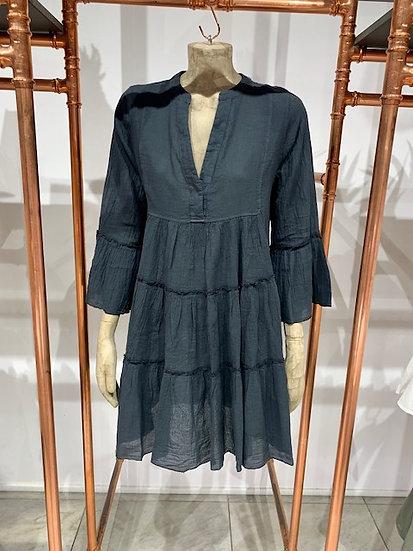 Hague - Shortdress