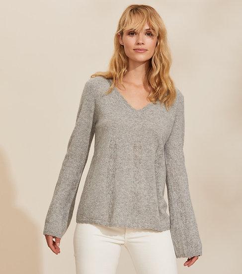 Odd Molly - 720M-656 Quinn Sweater