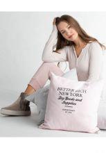 Better Rich - W10334000 - Longsleeve Garden