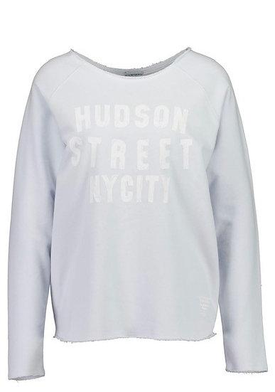 Better Rich - Hudson Crew Sweat - W30122100