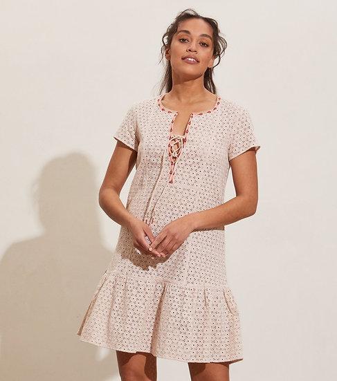 Odd Molly -  Abby Dress - 621M-596