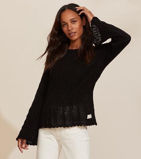 Odd Molly - 720M-164 Maureen Sweater
