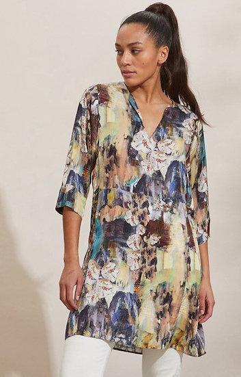 Odd Molly - Gaia Tunic Dress