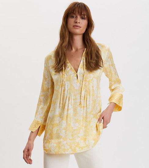 Odd Molly - Pretty Printed Short Dress / 320M-541