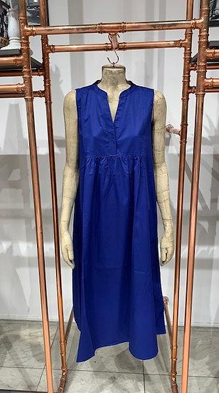 Devotion Twins - Isla Dress