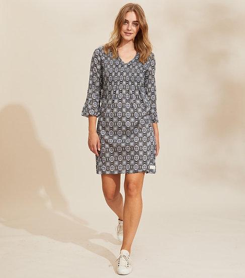 Odd Molly - 620M-757 Soul Of Sunshine Dress