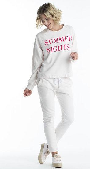 Better Rich - Sunny - W30141100