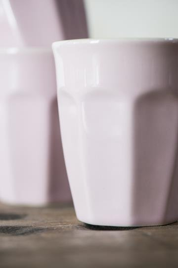 2042-07  - Cafe Latte Becher