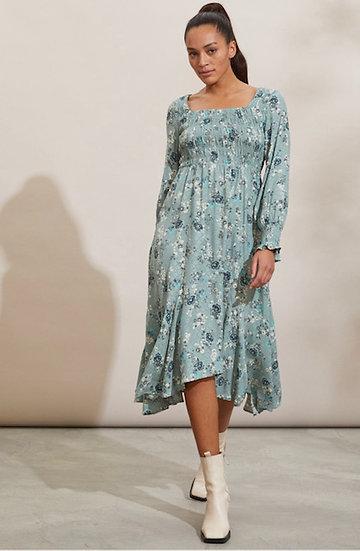 Odd Molly - Lisa Dress