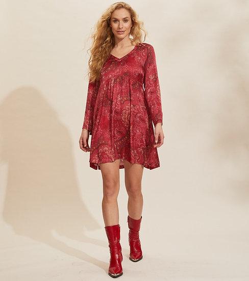Odd Molly - 920T-942 Amelie dress