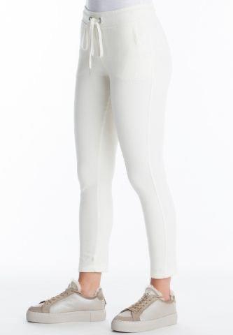 Better Rich - H20F23 - Pant Slim