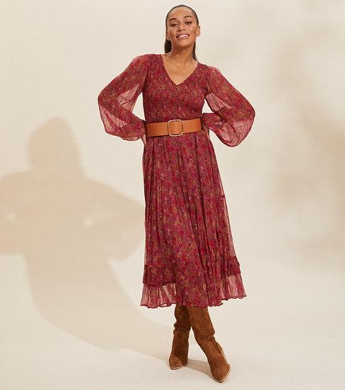 Odd Molly - 920T-928 Claudette Dress