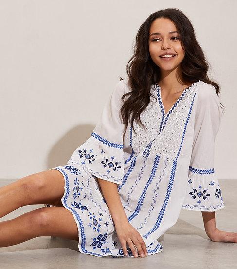 Odd Molly - Jamila Dress - 521M-511