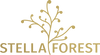 Stella Forest - Logo.png
