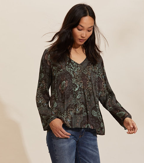 Odd Molly - 920T-790 Amelie Blouse