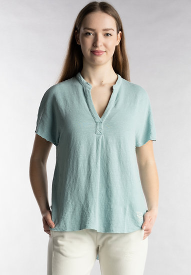 Better Rich - BRF20F27 T-Shirt Stand Up