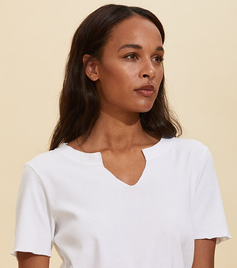 Odd Molly - 620T-772 Leia S/S Top