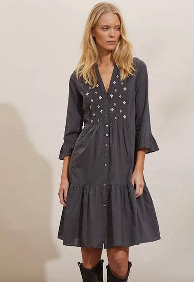 Odd Molly - Kayla Dress