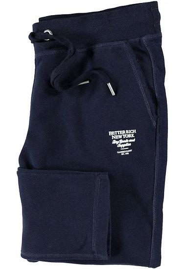 Better Rich - W40234000 - Pant Slim
